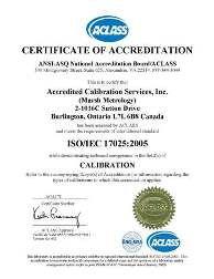 BGI-Shenzhen Next Generation Sequencing Lab Got ISO/IEC 17025 ...